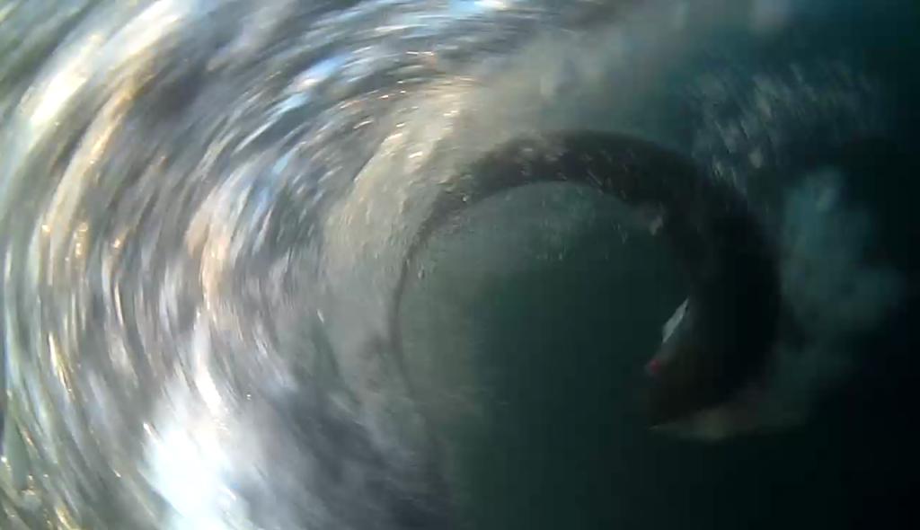 Havørred-fanget-på-Water-Wolf-3